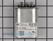 Run Capacitor - Part # 2335510 Mfg Part # S1-02420045700