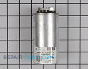 Run Capacitor - Part # 2335736 Mfg Part # S1-02425893700