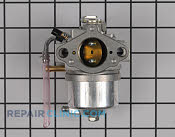 Carburetor - Part # 1738138 Mfg Part # 15003-2347