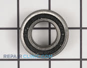 Ball Bearing - Part # 1765179 Mfg Part # 05434900
