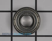 Drum Bearing - Part # 1160924 Mfg Part # 00423057