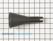 Handle Trim - Part # 1971916 Mfg Part # 5.394-365.0