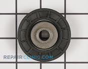 Pulley - Part # 2417547 Mfg Part # 193791