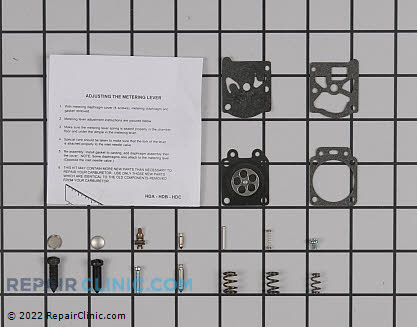 Repair Kit 530069829 Main Product View