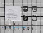 Repair Kit - Part # 1987719 Mfg Part # 530069829