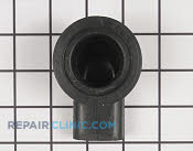 Tube - Part # 904385 Mfg Part # 8283307
