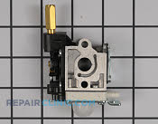 Carburetor - Part # 2399810 Mfg Part # A021003830
