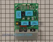 Control Module - Part # 2087940 Mfg Part # DG96-00171A