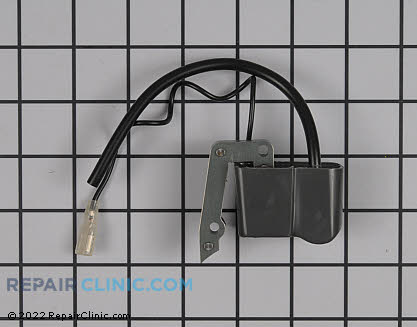 Ignition Coil 15660144732 Main Product View