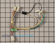 Wire Harness - Part # 1126057 Mfg Part # 67005357