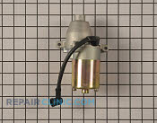 Electric Starter - Part # 1843545 Mfg Part # 951-10880A
