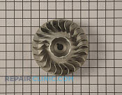 Flywheel - Part # 1843603 Mfg Part # 951-11046