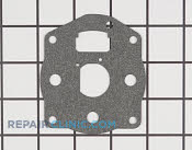 Gasket - Part # 1640188 Mfg Part # 271008