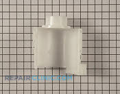 Heater - Part # 1811260 Mfg Part # WE11X10023