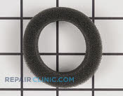 Air Filter - Part # 2232953 Mfg Part # 6690359
