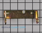 Bracket-hinge mtg - Part # 1824877 Mfg Part # 703-1693A