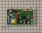 Control Board - Part # 1489044 Mfg Part # PRPSSWAD40