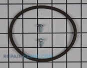 O-Ring - Part # 1730019 Mfg Part # 35299B