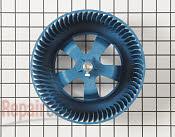Blower Wheel - Part # 1969804 Mfg Part # COV30333902