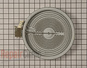 Coil Surface Element - Part # 1874243 Mfg Part # W10275048
