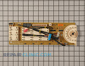 Dispenser Control Board - Part # 1522435 Mfg Part # 6871EC2123L