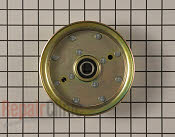 Idler Pulley - Part # 2288670 Mfg Part # 539132728