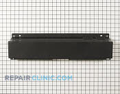 Access Panel - Part # 771083 Mfg Part # WD27X10017