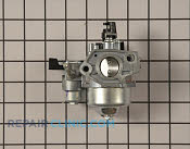 Carburetor - Part # 1796212 Mfg Part # 16100-ZE3-V01