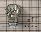 Engine Assembly - Part # 1914840 Mfg Part # 12000-Z0L-505