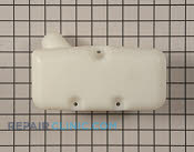 Gas Tank - Part # 1754070 Mfg Part # 51001-T001