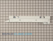 Drawer Slide Rail - Part # 1342990 Mfg Part # 5098JA2001F