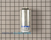 Capacitor - Part # 2336007 Mfg Part # S1-02432030000