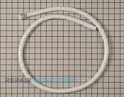 Drain Hose - Part # 1941274 Mfg Part # 5304483508