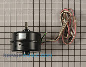 Fan Motor - Part # 289138 Mfg Part # WP94X74