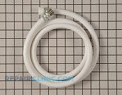 Inlet Hose - Part # 1941276 Mfg Part # 5304483510