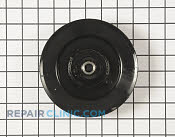 V-Idler Pulley - Part # 1771578 Mfg Part # 07328000