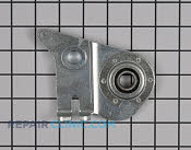 Adjuster - Part # 1796523 Mfg Part # 42940-VB5-A00
