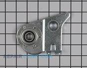 Axle, Roller, Shaft, Wheel - Part # 1796421 Mfg Part # 42930-VB5-A00