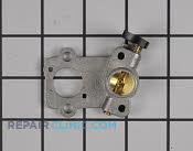 Carburetor - Part # 2687421 Mfg Part # A088002