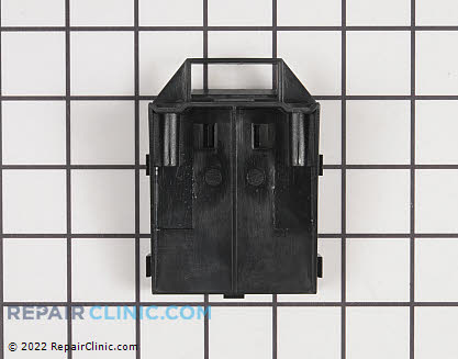 Door Switch WD21X10246      Main Product View