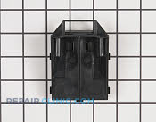 Door Switch - Part # 1263976 Mfg Part # WD21X10246