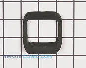 Gasket - Part # 1605829 Mfg Part # 1SN0050600