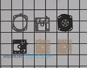 Repair Kit - Part # 2443900 Mfg Part # D20-HDA