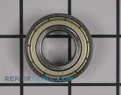 Bearing - Part # 1954561 Mfg Part # 638660001