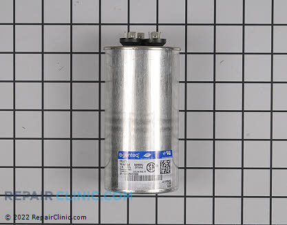 Capacitor S1-02426037000 Main Product View