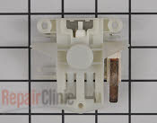 Door Latch - Part # 1603323 Mfg Part # DD34-00002B