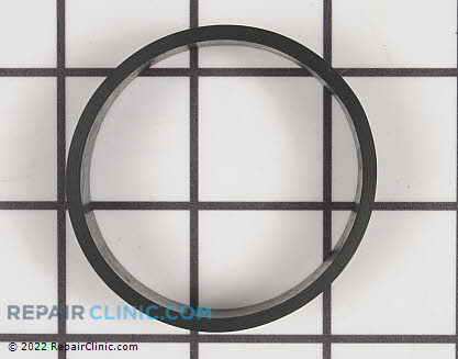 Drive Belt 38528011        Main Product View