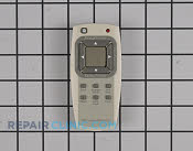 Remote Control - Part # 1260218 Mfg Part # 5304459360