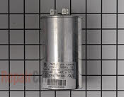 Run Capacitor - Part # 2386629 Mfg Part # P291-7053RS