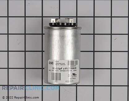 Run Capacitor S1-02424778700 Main Product View